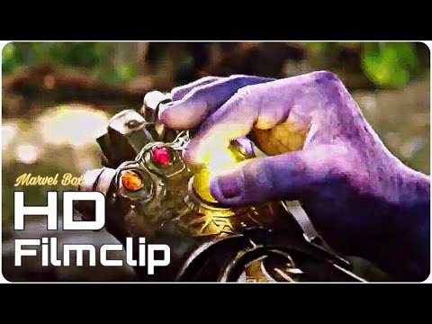 infinity war stream deutsch