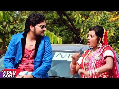 Gunjan Singh का हिट Devi Geet | मेला में अईहs जान | Maai Ke Mahima Nirali | Hit Bhojpuri Song 2017