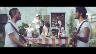 Lennon Kelly - Motivo per restare [Official Music Video]