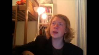 wlogbot original song Thumbnail