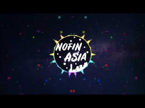DJ BAGAIKAN LAGIT DI SORE HARI - POTRET (KARIN PUTIH ABU-ABU) REMIX FULL BASS NEW 2019