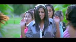 Priyamani Bikini Song    Vaade Vaade Video Song    Drona Movie    Nitin, Priyamani