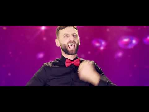 Aghas Manukyan - MashupSandal (2020 Official Video)