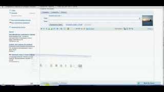 Как отправить большой файл по  почте.(Как отправить большой файл по эл.почте? Просто распилите его в архиваторе WinRAR., 2012-06-01T12:16:16.000Z)