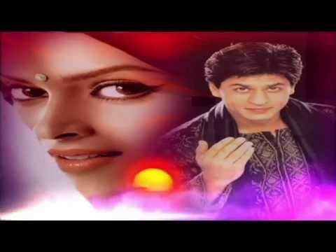 Udit Narayan ~ Birthday Song ~ Aao Jhoomein Naachein Gaaye ~