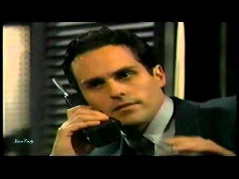 Sonny & Brenda (1995) Part 78