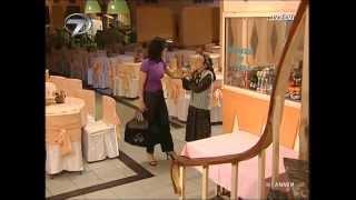 İki Annem - Kanal 7 TV Filmi