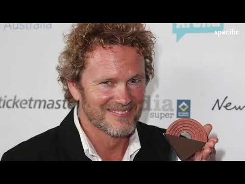 Actor Craig McLachlan charged with assault and indecent offences | Australia news today