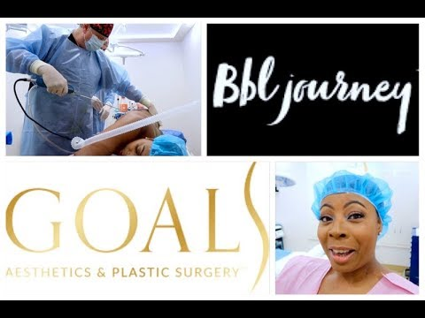 Vip Lipo 360 W Bbl Procedure With Goals Aesthetics Plastic Surgery Youtube