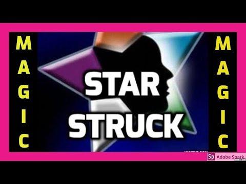 MAGIC TRICKS VIDEOS IN TAMIL #207 I STAR STRUCK @Magic Vijay