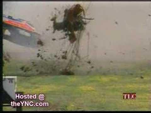 Worst Drag Racing Crash in Historyso far  YouTube
