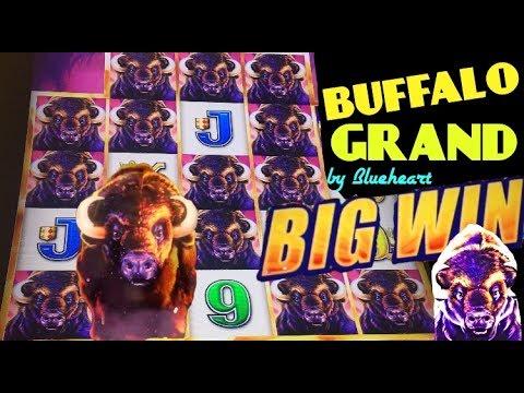 Best live casino blackjack