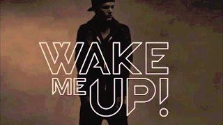 Wake me Up - Avicii - Tradução (Legendado em Português - BR)