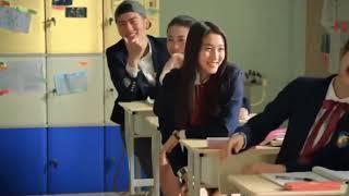 Hello Mr. right  Chinese Drama  High School Love Story💖