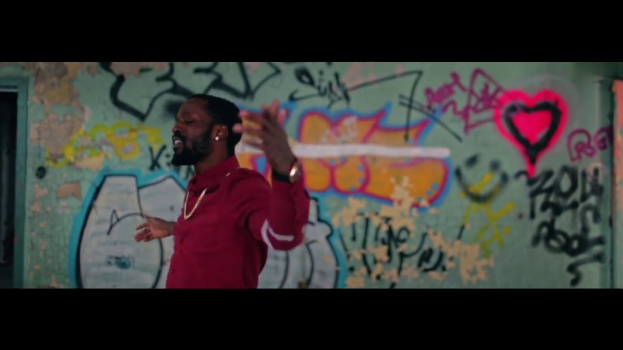 Download Mojeed  - No time [Official Video]