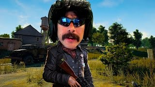FUNNIEST DR DISRESPECT MOMENTS EPISODE 62
