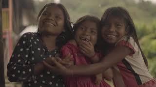 Iniciativas comunitarias del Programa de Reintegración y Prevención del Reclutamiento (RPR) de USAID