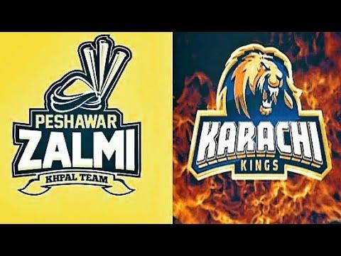 RC20. #karachivspeshawar. #pakistansuperleague. #shorts by it's all about gamez.