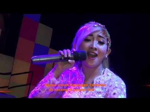 Ria Nada - Chacha Nayla - Arjuna Ireng