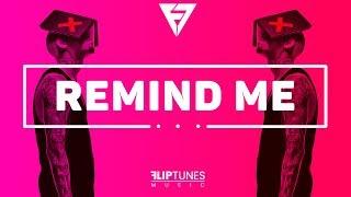 "Chris Brown - ""Remind Me"" | Type Beat 2018 | RnBass Instrumental | FlipTunesMusic™"