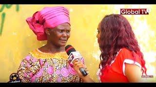 MKASA MZITO! Mama Aliyekufa na Kufufuka, Asimulia Mazito