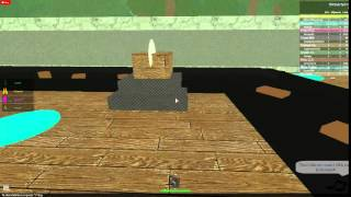 Lumber Wood Tycoon