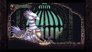 Timespinner: Quick Look (Video Game Video Review)