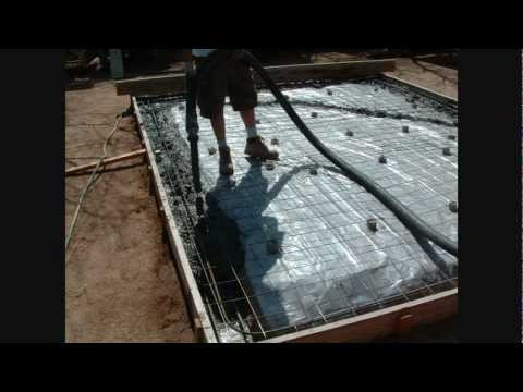 Building HUGE 10' Tall Professional AVIARY Flight start to finish zoo quality in HD
