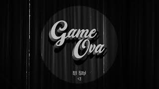 Play Game Ova