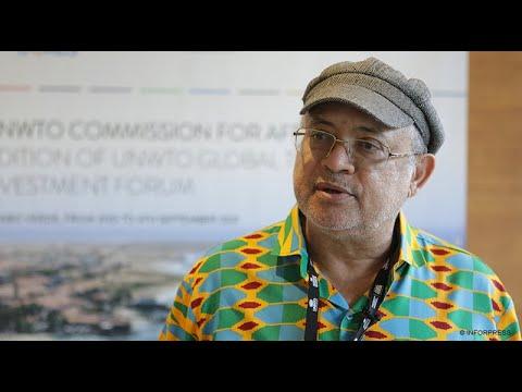 Presidente da CCS acusa TAP de estar a explorar os Cabo verdianos