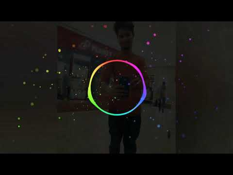 Teri Jhal Datle Majnu Haryanvi Hit DJ Remix Song