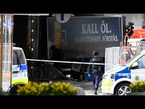van-drives-into-crowd-killing-at-least-3-people-in-stockholm-terror-attack