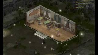 Esteria Mythos - Appie 2 - 【アッピーオンライン2】