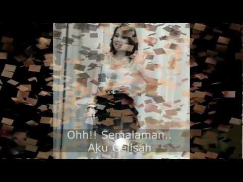 Stacy Feat. KRU-Semalam TanpaMu (LYRICS HD)