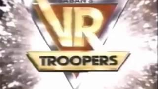 Video VR Troopers TheDisk Commercial download MP3, 3GP, MP4, WEBM, AVI, FLV Juli 2018