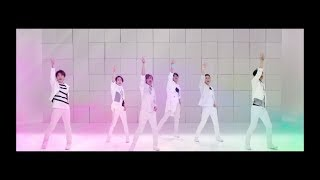 V6/「Beautiful World」(from ALBUM「The ONES」)http://avex.jp/v6/ 2016年6月にリリースされた、46枚目のシングル。井ノ原快彦が出演しているドラマ「警視庁...