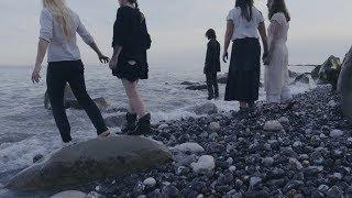 Armageddon Gospels | Official Trailer [HD] | F00LISHPE0PLE
