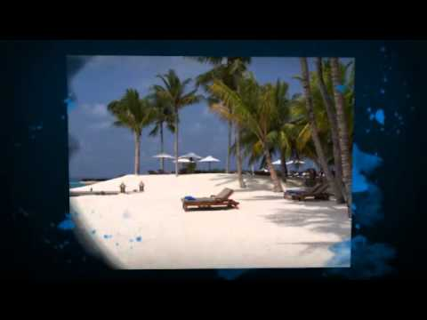 Maldives Hotels Resorts Islands at affordable rates Online Booking-HotacMaldives Get Into Maldives