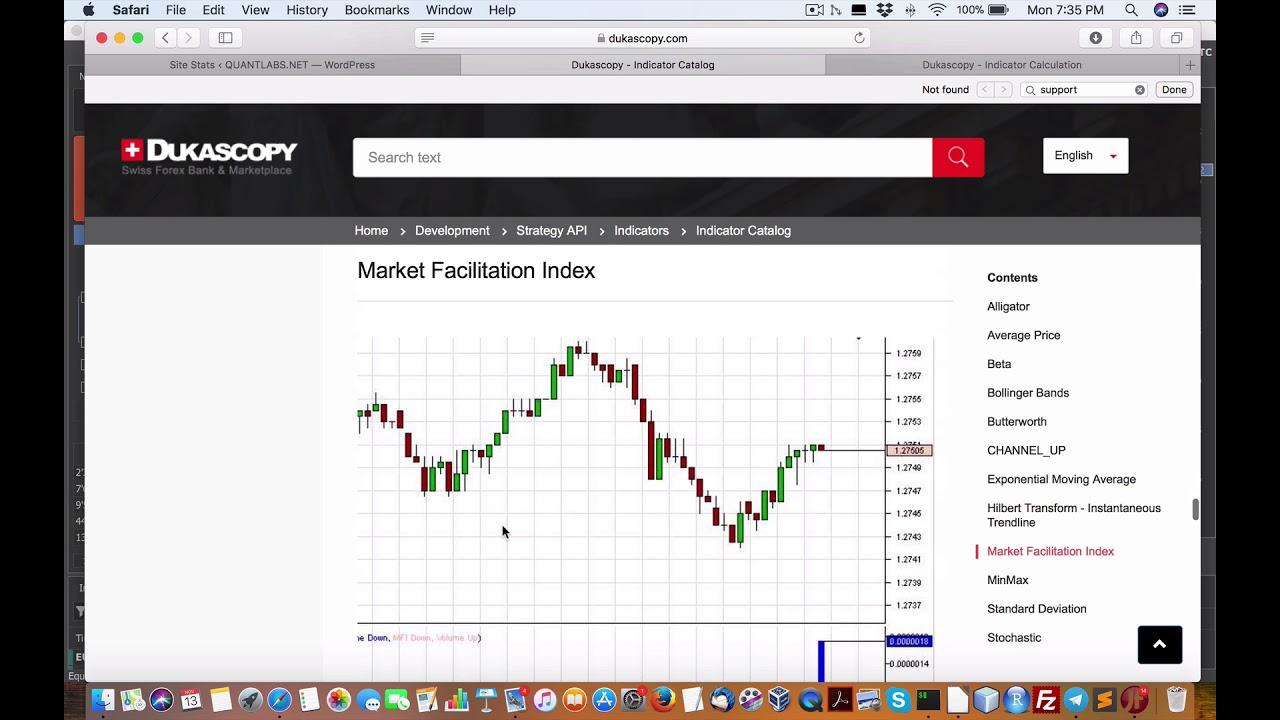 Forex software source code buy stuff online with bitcoins rate