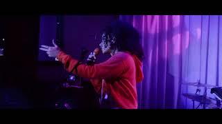 B R I | Braggadocio (Live Compilation)