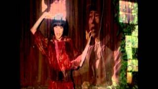http://www.seamo.jp/ 2009年09月23日発売「キミヲワスレナイ feat.AYUS...