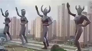 Video Eta Terangkanlah Ultraman download MP3, 3GP, MP4, WEBM, AVI, FLV September 2017