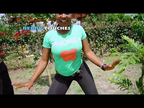 John Ariisi O'Sababu - YABESH NYARANG'O (Official Video FULL HD) (SKIZA CODE 71224369)