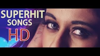 Punjabi Superhit Songs Collection 2015 - Punjabi Hit Songs - Latest Punjabi Songs 2015 HD