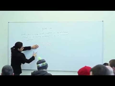 Ohms law-