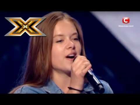 The Animals - House of Rising Sun (cover version) - The X Factor - TOP 100