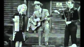 Watch Merle Travis No Vacancy video