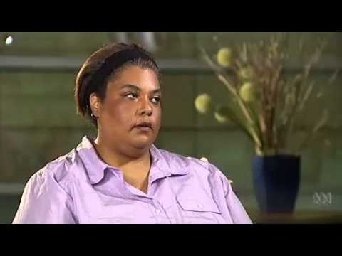 Video 28:00          One Plus One: Roxanne Gay