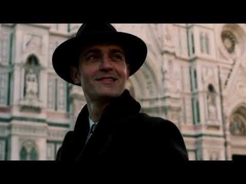 Бумажный дом (La Casa de Papel, 2019, Netflix) - трейлер  третьей части с русскими субтитрами