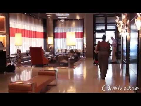 Bentley Hotel Nyc Video Review Youtube